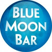 Blue moon ayia napa
