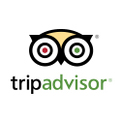 Barbara apartments ayia napa on TripAdvisor