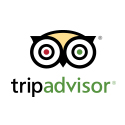 Atlantica sancta napa  ayia napa on TripAdvisor