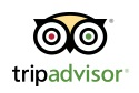 Electra Village Ayia Napa on TripAdvisor