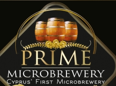 Prime Microbrewery Tour Cyprus
