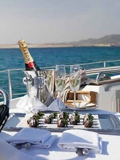 Private boat trips large groups ayia napa