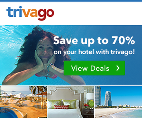 Trivago Hotel Search Ayia Napa