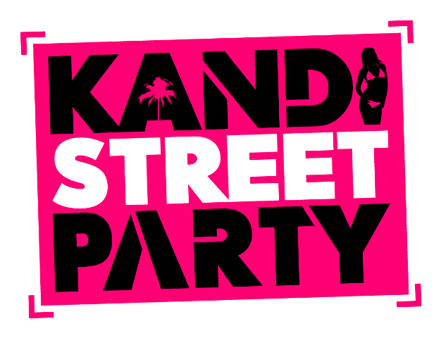 Book kandi Street Party Tickets Ayia Napa