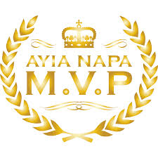 Ayia Napa discount wristbands MVP