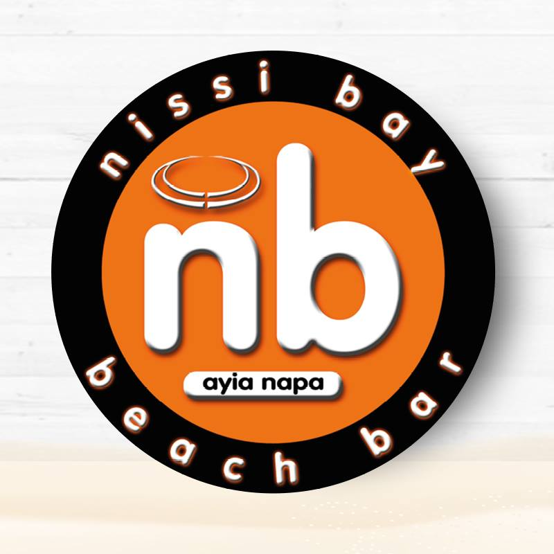 Nissi Bay Beach Bar Ayia Napa
