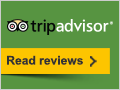 Ayia Napa hotels on TripAdvisor